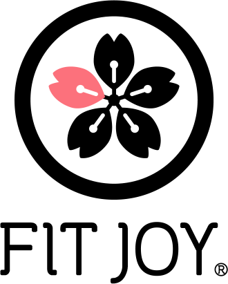 FIT JOY LOGO