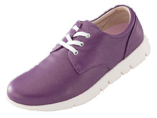 FIT JOY 2019 Spring Summer WOMEN'S FJ-021 [dark purple]